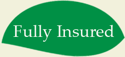 surrey_tree_surgeons_fully_insured