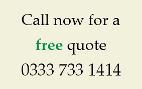 surrey_tree_surgeons_call_now_header