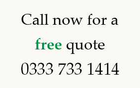 surrey_tree_surgeons_call_now_sidebar