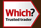 http://trustedtraders.which.co.uk/
